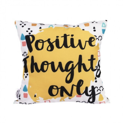 positive-only-cushion-40-x-40