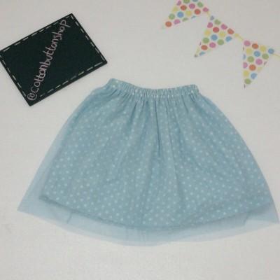 alisha-skirt