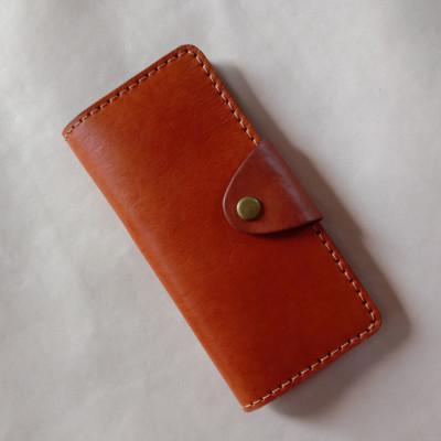 dompet-kulit-asli-jadul