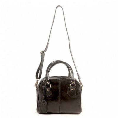 kiyo-tas-kulit-wanita-handbag-kulit-sapi-asli