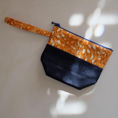 pouch-batik-lasem