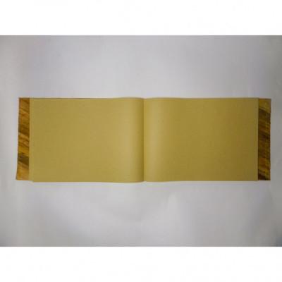 bengok-book-a4-horizontal_notebook-enceng-gondok-handmade