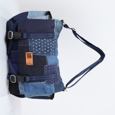 raden-messenger-bag
