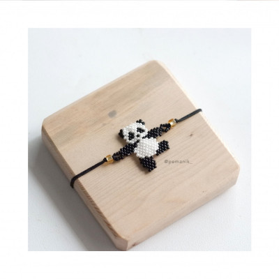 gelang-manik-panda