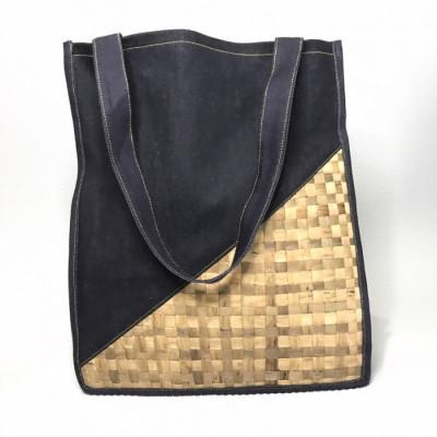 bengok-tote-bag-var-2_tas-enceng-gondok-handmade
