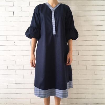 karima-dress