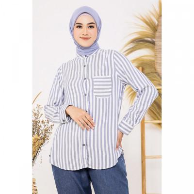 khaula-blouse