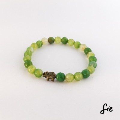 gelang-gajah-hijau