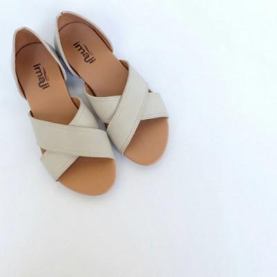 sandal-wanita-sc-09