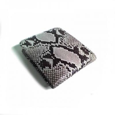 dompet-pria-kulit-asli-ular-phyton-garansi-1-tahun-warna-natural-motif-sisik-punggung-dompet-kulit-pria.-dompet-kulit-asli-