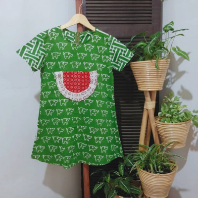 dress-anak-batik-cap-gjh02