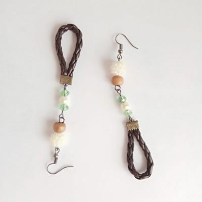 vernon-earring-anting-handmade