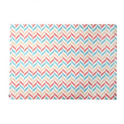 pastel-herringbone-rug-100-x-140