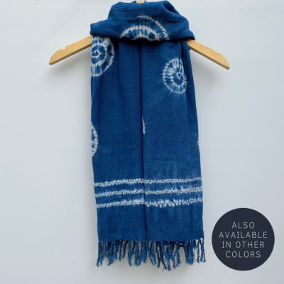 natural-dye-handwoven-scarf-keong