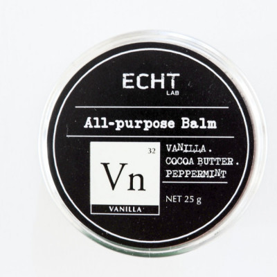 all-purpose-balm-vanilla-vn32