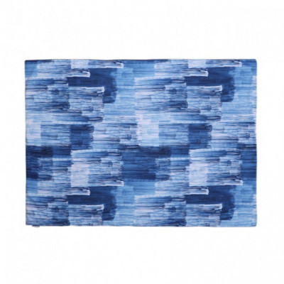 prussian-blue-rug-100-x-140