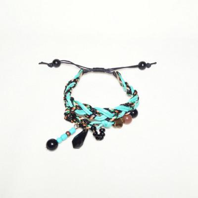 kikas-favo-bracelet-gelang-etnik-bohemian-vintage