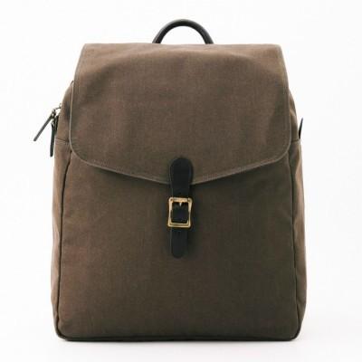 daypack-commuter-tas-ransel-kulit-canvas