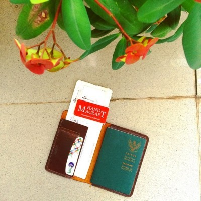 passport-holder-with-boarding-pass-and-credit-card-color-dark-brown