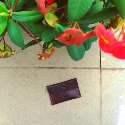 coincard-purse-color-dark-brown-dompet-kartu-atau-koin