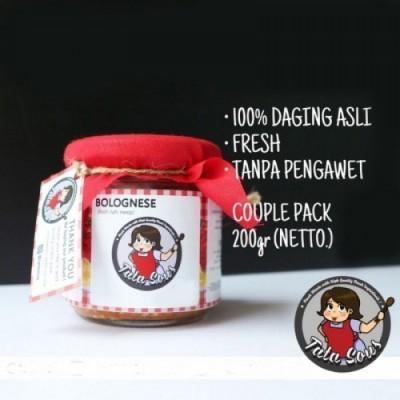 bolognaise-sauce-by-tatasous-200gr
