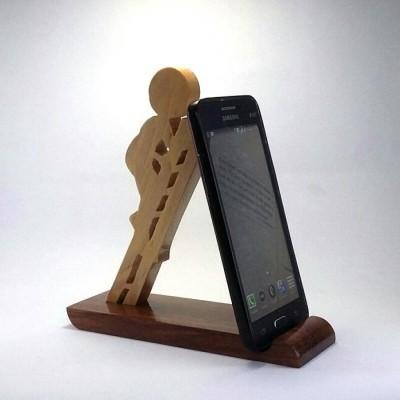 tatakan-hptatakan-tablet-model-naik-tangga-2