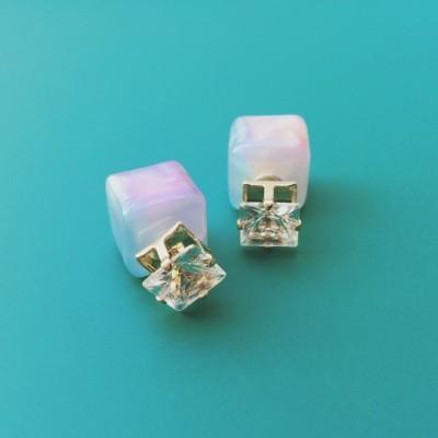 almon-earrings