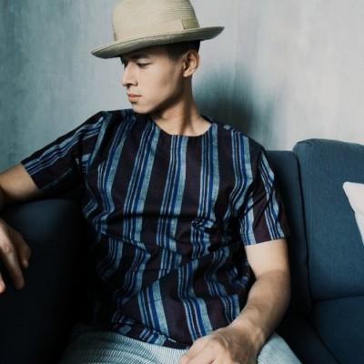 linen-stripes-shirt