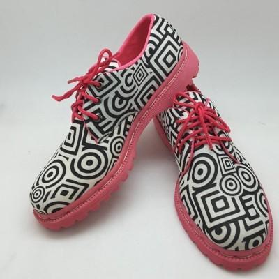 sepatu-hansfira