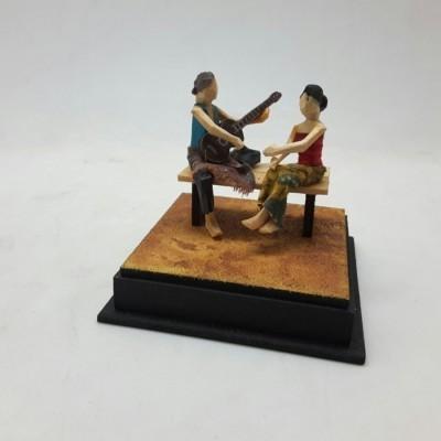 qsdj-diorama-main-gitar