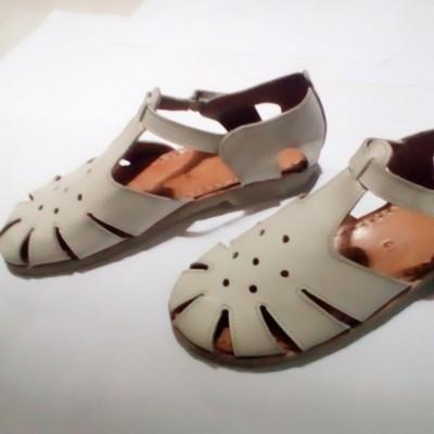 sepatu-wanita-kulit-asli