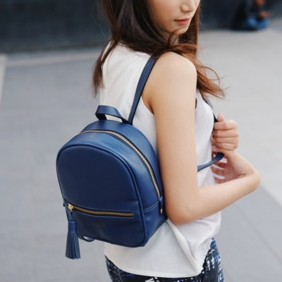 ransel-kulit-imola-backpack-mini-by-mole