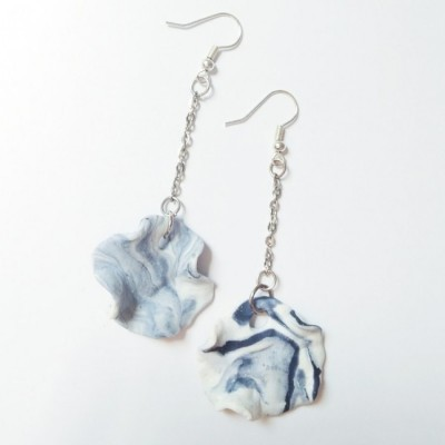 abstract-earring