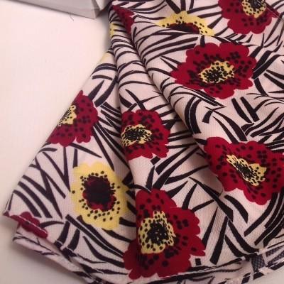 jilbab-motif-merah