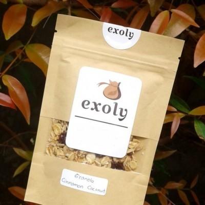 exoly-granola-original-healthy-oat-snack-denpasar-bali