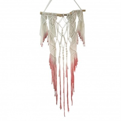 macrame-wallhanging