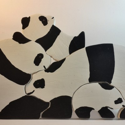 wooden-panda-puzzle