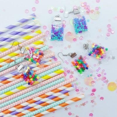 mini-candy-earrings