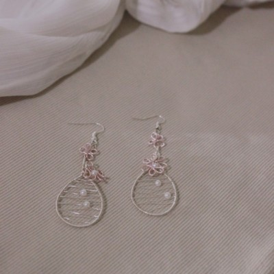 nested-earrings