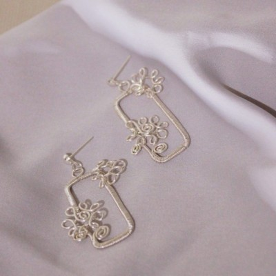 stepha-earrings