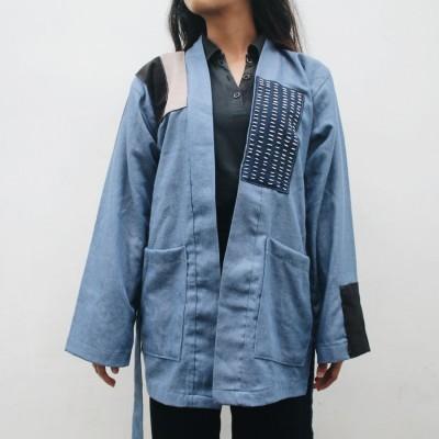 outer-denim-sashiko-blue-tana
