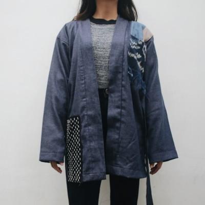 outer-denim-blue-sashiko