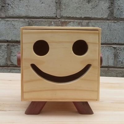 kotak-tissue-smile-kunin