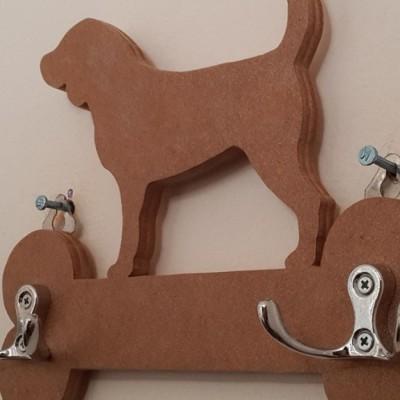 wooden-hanger-dog-lover