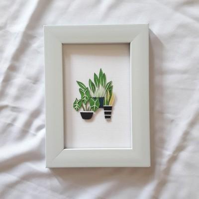 plants-poster