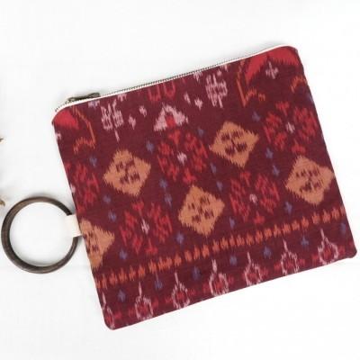 baturiti-oversized-pouch