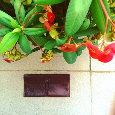 moneyiphone-wallet-color-dark-brown-dompet-uang-panjang