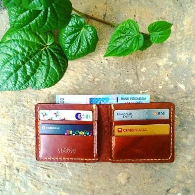 dompet-pria-warna-batik-brown