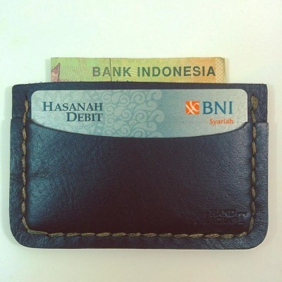 id-slim-wallet-color-dark-brown