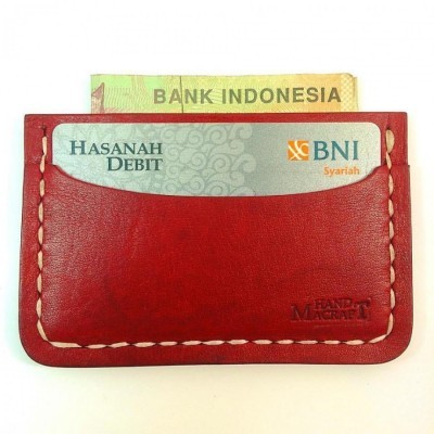 id-slim-wallet-color-maroon